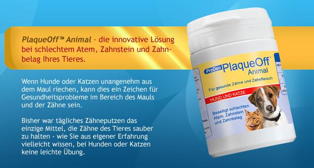 Mit freundlicher Genehmigung der Fa. Vectavis GmbH