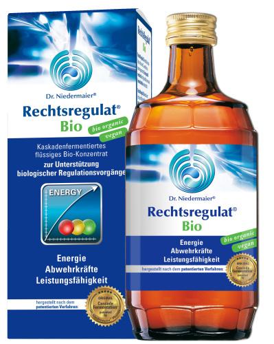 Mit freundlicher Genehmigung der Dr. Niedermaier Pharma GmbH